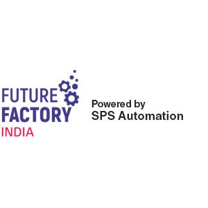 Future Factory India 2019