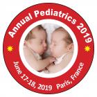 16th Annual Congress on Pediatrics (Annual Pediatrics 2019)