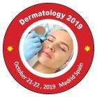 2nd World Congress on Dermatology and Dermatologists