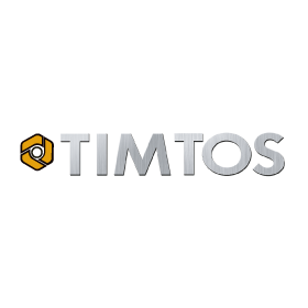 TIMTOS - The 27th Taipei Int'l Machine Tool Show
