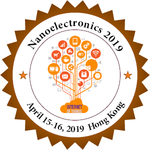 5th International Conference and Exhibition on technology, Artificial Intelligence and IOT-Nanoelectronics 2019