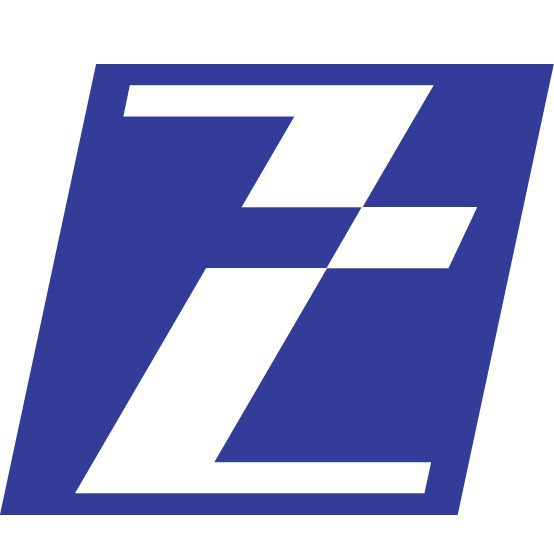 Z - International subcontracting fair for parts, components, modules and technologies 2023