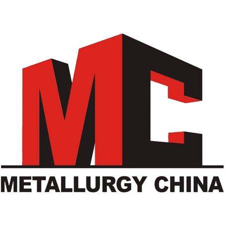 METAL + METALLURGY CHINA