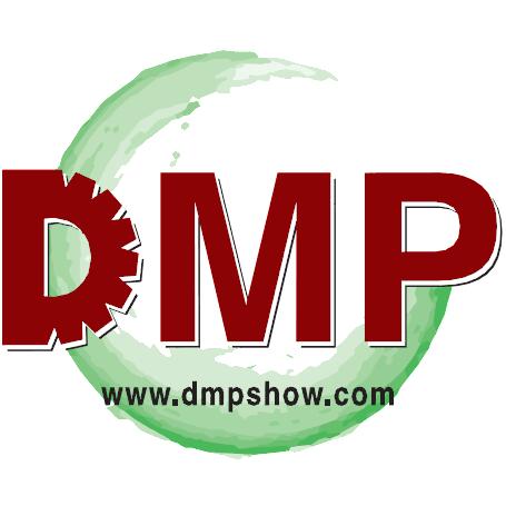DMP -China Dongguan International Mould, Metalworking, Plastics & Packaging Exhibition