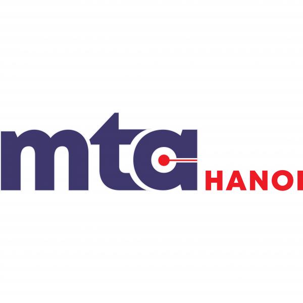 MTA HANOI