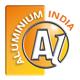 ALUMINIUM INDIA & INCAL 2019