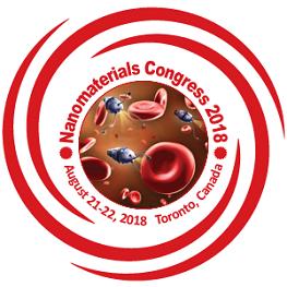 3rd International Conference on Nanostructures Nanomaterials Nanoengineering