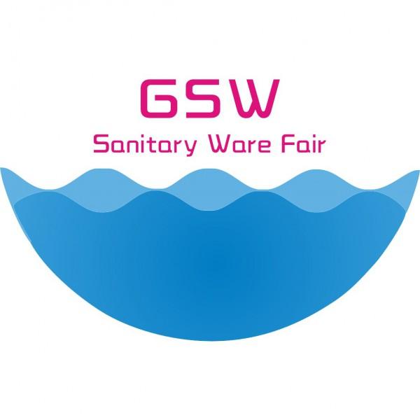 2020 Guangzhou Int'l Sanitary Ware & Bathroom Fair  (GSW 2020)