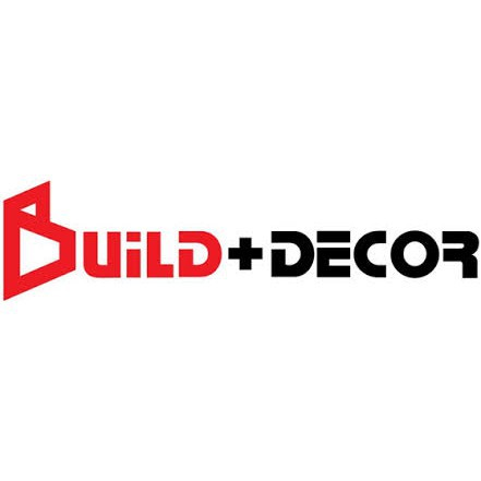 Build+Decor 2021 - China International Building Decorations and Building Materials Exposition