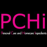 Personal Care & Homecare Ingredients