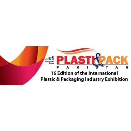 Plasti&Pack Pakistan 2021