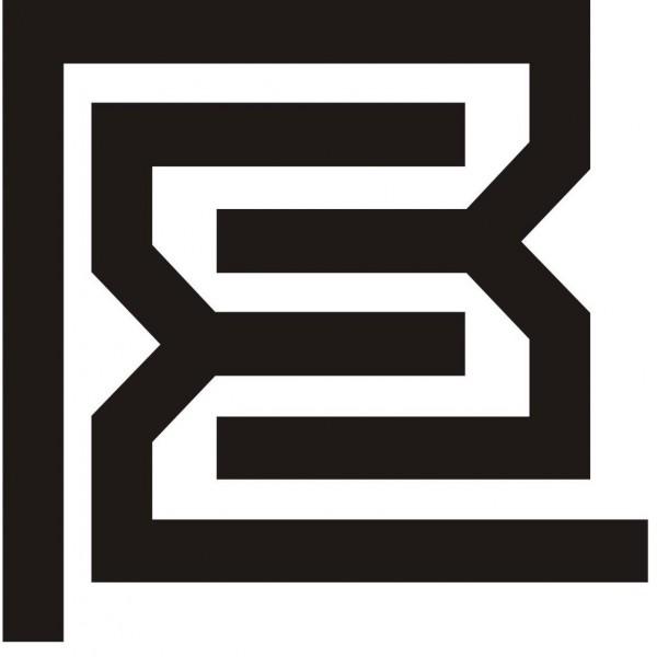 BuildExpo Uzbekistan 2021