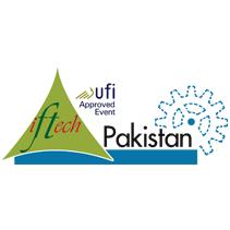 IFTECH Pakistan 2018