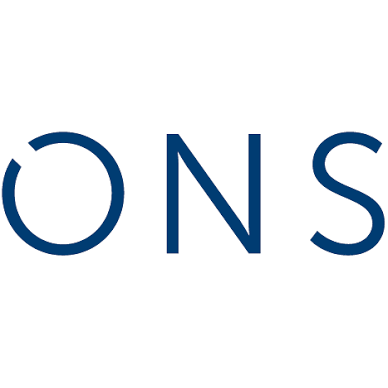 ONS 2018 - OFFSHORE NORTHERN SEAS 2018