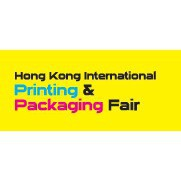 Hong Kong International Printing & Packaging Fair 2021