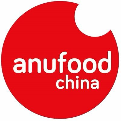Anufood China 2018