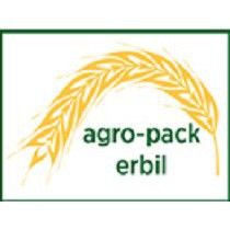 AGRO-PACK ERBIL 2018