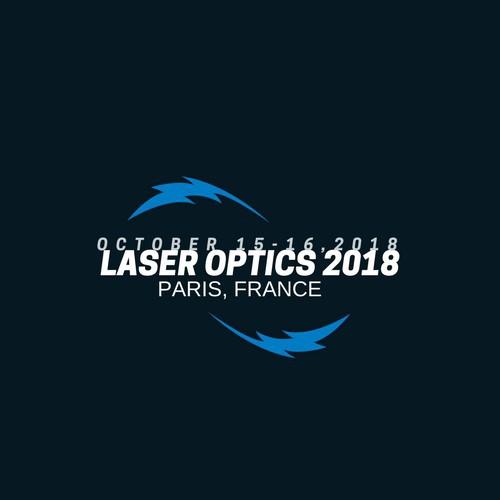 World Congress on Advanced Laser, Optics & Photonics