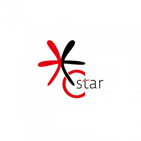 C-star - Shanghai's International Trade Fair for Solutions and Trends all about Retail 2019