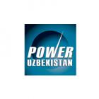 Power Uzbekistan 2022