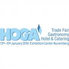 HOGA Nürnberg 2019