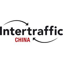 INTERTRAFFIC CHINA 2021