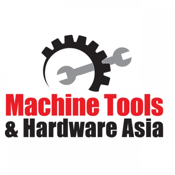 Machine Tools & Hardware Asia Trade Fair