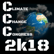 Climate Change Congress 2018