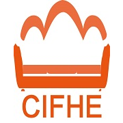 Chongqing Int'l Furniture & Home Industry Expo 2021 - CIFHE 2021