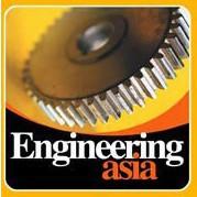 Engineering Asia International Exhibition