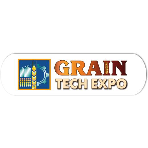 Grain Tech Expo 2019