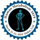 25th International Conference on Human Metabolic Health- Diabetes, Obesity & Metabolism