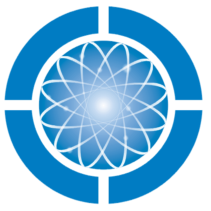 Guangzhou International Refrigeration, Air-condition, Ventilation & Air-Improving Fair - AVAI China