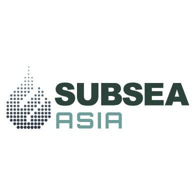 SUBSEA ASIA 2019