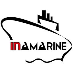 INAMARINE 2019