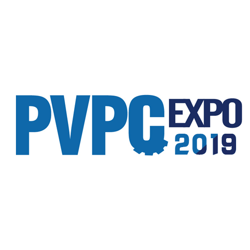 4th International Pumps, Valves, Pipes&Compressors (PVPCEXPO)
