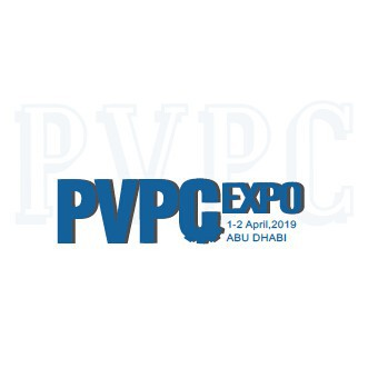 The 4th International Pumps, Valves, Pipes and Compressors Industrial Exhibition and Conference (PVPCEXPO) In the Middle East