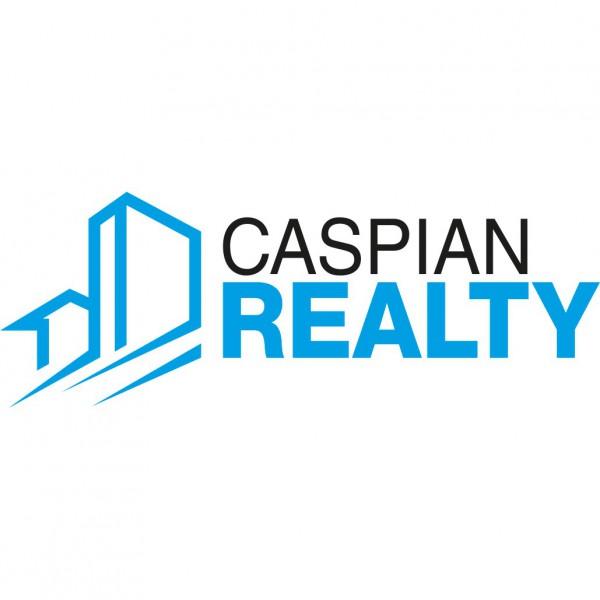 CASPIAN REALTY 2019