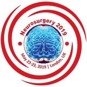 6th Annual meeting on Neurosurgery and Neurological Surgeons