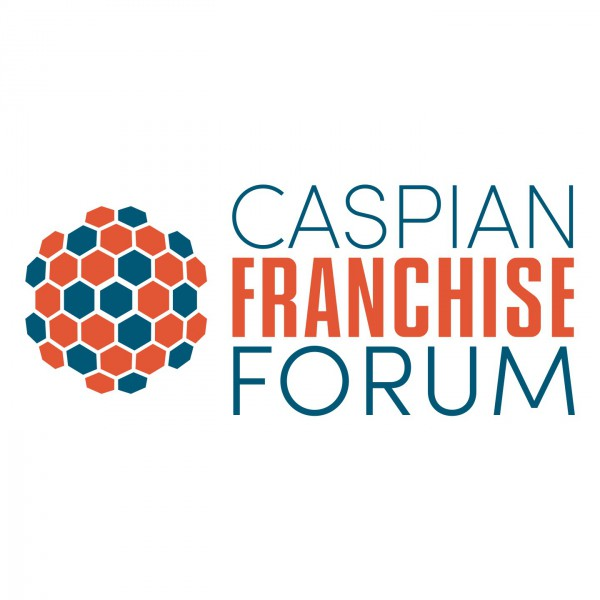 CASPIAN FRANCHISE FORUM 2019