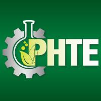 X юбилейная Международная выставка оборудования и технологий для фармацевтической промышленности PHARMATechExpo
