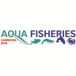 Aqua Fisheries Cambodia 2019