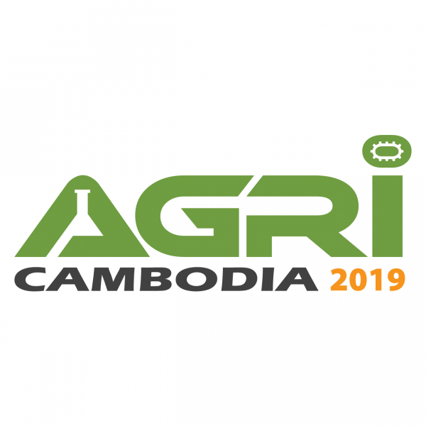 Agri Cambodia 2019