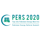 Pakistan Energy Reform Summit 2020