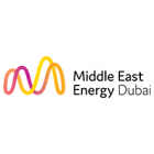Middle East Energy 2022