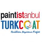 Paintistanbul & Turkcoat