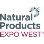 Natural Products Expo West 2020