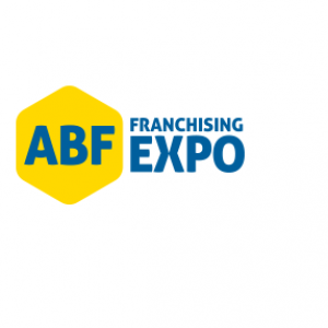 ABF FRANCHISING EXPO 2020