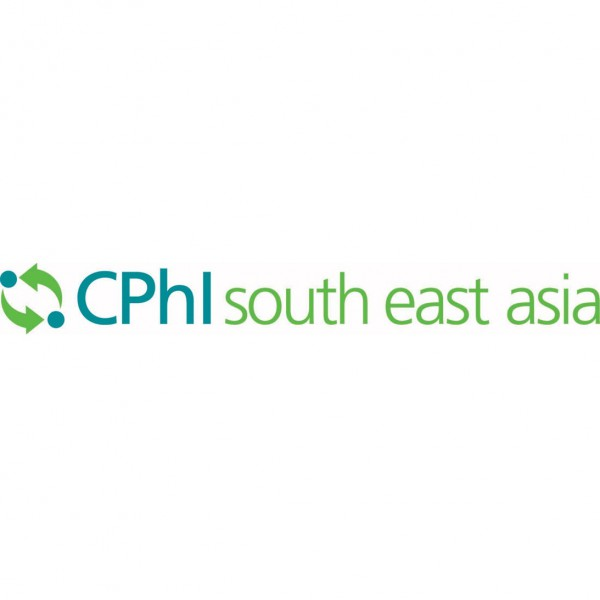CPhI South East Asia 2020