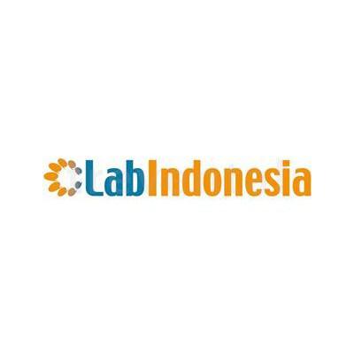 Lab Indonesia 2021